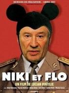 Niki a Flo (Niki Ardelean, colonel în rezervă)