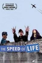Tempo života