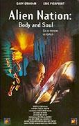 Lebkouni IV. - Tělo a duše (Alien Nation - Body And Soul)