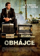 Obhájce (The Lincoln Lawyer)