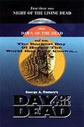 Den mrtvých (Day of the Dead)