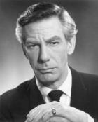 Olaf Pooley