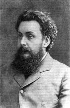 Konstantin Staňukovič