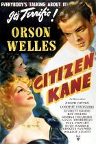 Občan Kane (Citizen Kane)