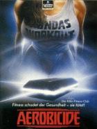 Vražedný aerobic (Aerobicide)