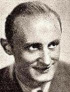 Jaroslav Sadílek