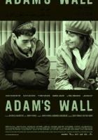 Adamova zeď (Adam's Wall)