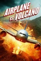 Sopka: Místo přistání (Airplane vs Volcano)