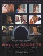 Zeď tajemství / Tajemná zeď