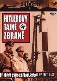 Válečné šílenství 3 - Hitlerovy tajné zbraně (Hitler's Secret Weapons)