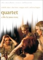 Kvartet (Quartet)