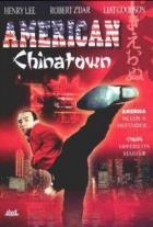 Bojovníci z Čínské čtvrti (American Chinatown)