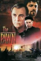 Pěšec (The Pawn)