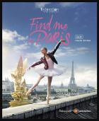 Najdi si mě v Paříži