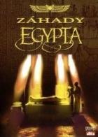 Záhady Egypta (Mysteries of Egypt)