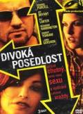 Divoká posedlost (Three way)