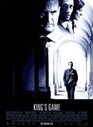 Královská hra