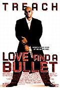 Zabijákem proti své vůli (Love and a Bullet)