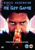 Hráč (He Got Game)