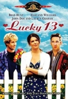 Šťastná třináctka (Lucky 13)