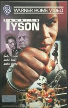 Šampión Tyson (Tyson)