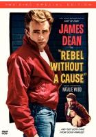 Rebel bez příčiny (Rebel Without a Cause)