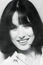 Arielle Séménoff