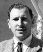 Albert Sendrey