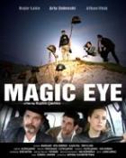 Magické oko (Syri magjik)