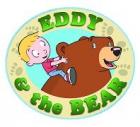 Eddy a medvěd (Eddy and the Bear)