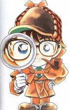 Detektiv Conan (Meitantei Conan)