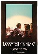 Pokoj s vyhlídkou (A Room with a View)