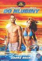 Do hlubiny (Into the Blue)