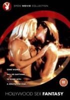 Sexuální fantazie, značka Hollywood (Hollywood Sex Fantasy)
