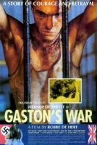 Gastonova válka (Gaston's War)