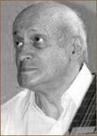 Sándor Kallos
