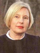 Lenka Kny