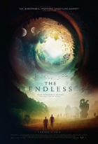 Donekonečna (The Endless)
