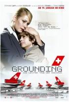 Grounding (Grounding - Die letzten Tage der Swissair)