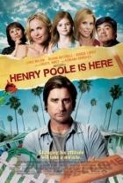 Zázraky se nedějí (Henry Poole Is Here)