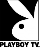 Noc s Playboyem (Playboy late night)