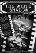 Bílé stíny (The White Shadow)