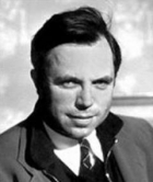 Leonard Praskins