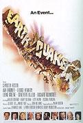 Zemětřesení (Earthquake)