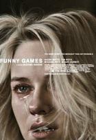Funny Games USA (Funny Games U.S.)