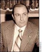 Joseph Colombo