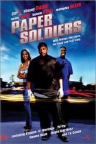 Papíroví vojáci (Paper Soldiers)