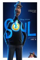 Duše (Soul)