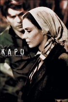 Kápo (Kapò)