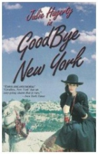 Sbohem, New Yorku